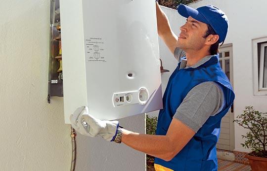 conserto de aquecedor de passagem itajaí assistência técnica komeco rinnai lorenzetti orbis aquecedores de água manutenção instalação casa apartamento sc